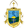escudo-diocesis