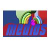 logo-pastoral-de-medios
