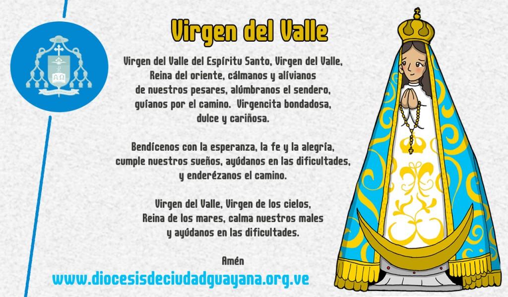 oracion-virgen-del-valle
