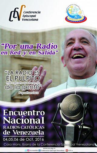 afiche-encuentro-de-radios-catolicas