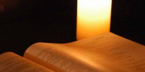 Bíblia1231