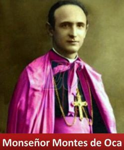 obispo-2