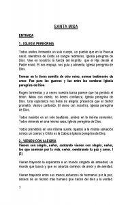 plan-page-002