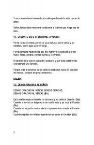 plan-page-006