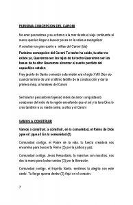 plan-page-008