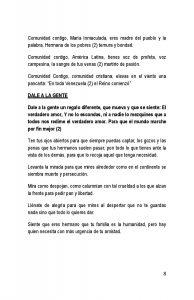 plan-page-009