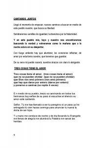 plan-page-010