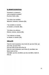 plan-page-011