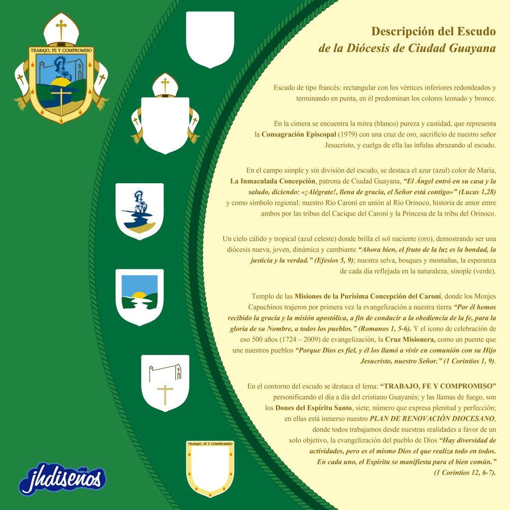 escudo-diocesis-de-ciudad-guayana-02