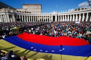 la-peticion-de-paz-de-venezuela-llega-hasta-san-pedro